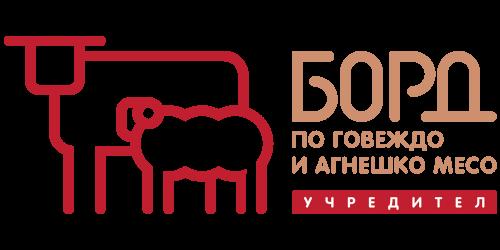 logo.beef-board